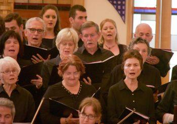 Central-Coast-Philharmonia-choir